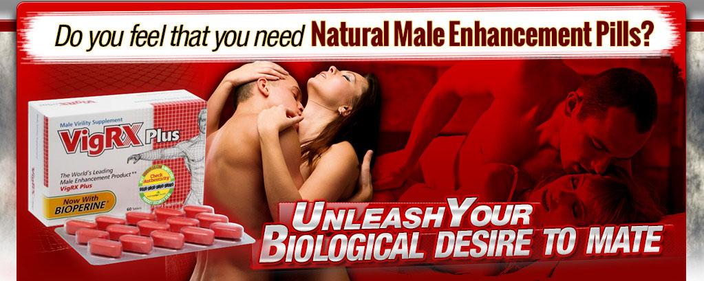 Extenze Extended Release Male Enhancement Supplement